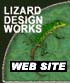 The Web Site Designers Web Site. Learn more about Lizard